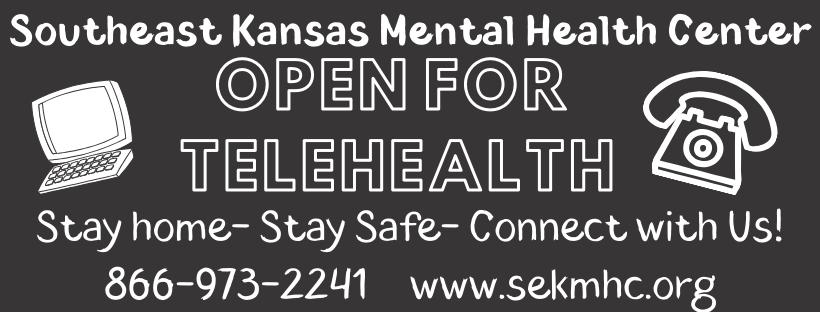 SEK Health Services